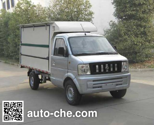 东风牌EQ5029XSHFN1售货车