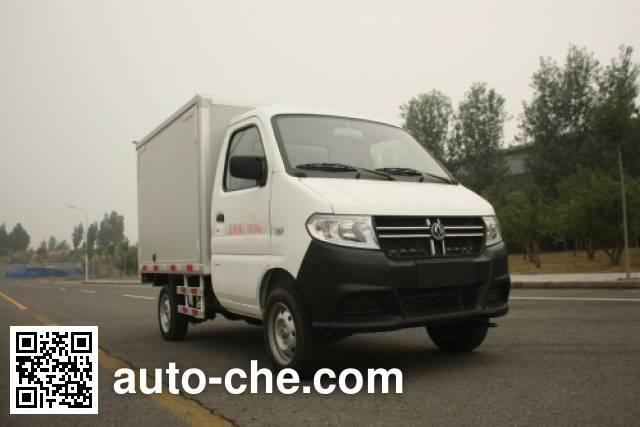 Dongfeng EQ5033XXYACBEV electric cargo van