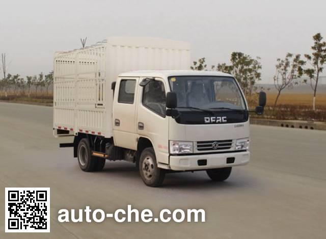 Dongfeng EQ5041CCYD3BDCAC stake truck