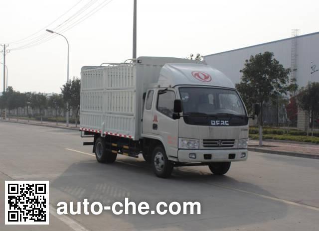 东风牌EQ5041CCYL7BDFAC仓栅式运输车