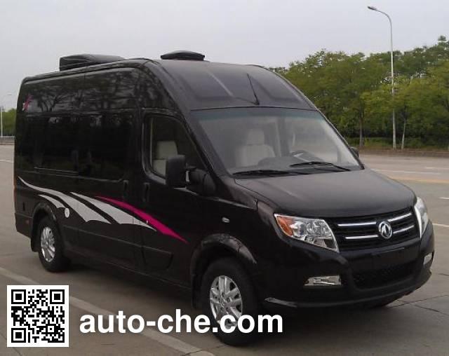 Dongfeng EQ5043XLJ5A1 motorhome