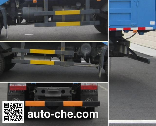 Dongfeng EQ3053GL4 dump truck