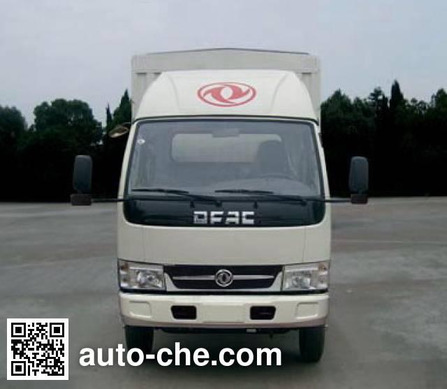 Dongfeng EQ5041CCYD3BDFAC stake truck
