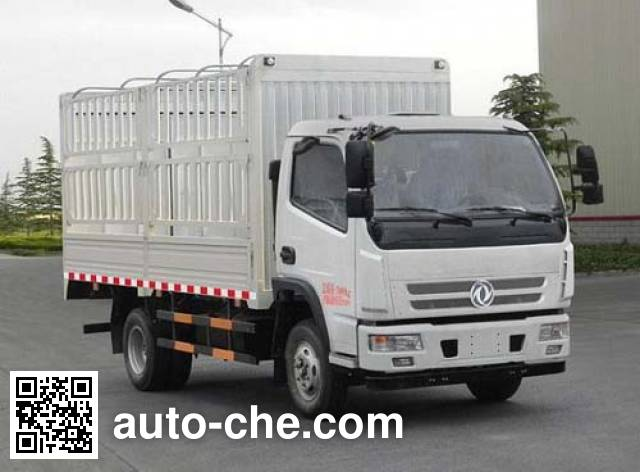 Dongfeng EQ5080CCYF1 stake truck