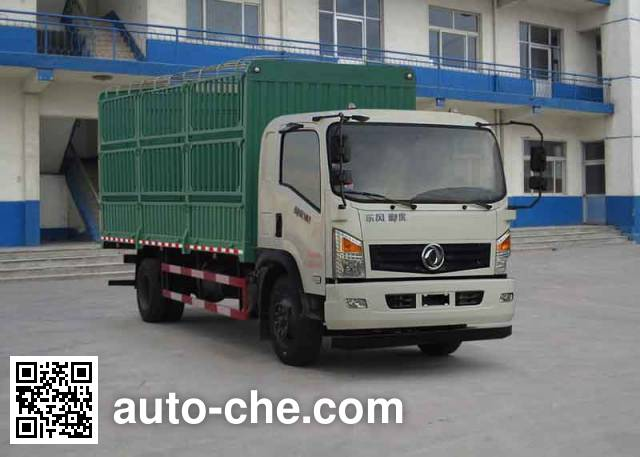 Dongfeng EQ5080CCYL1 stake truck