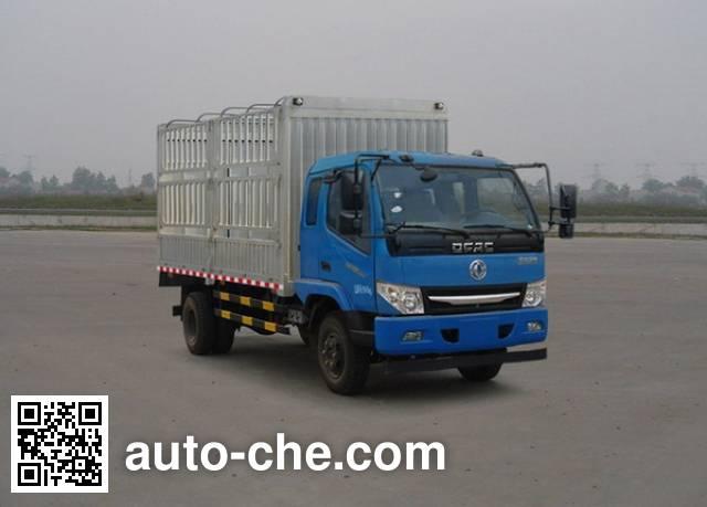 Dongfeng EQ5100CCYGAC stake truck