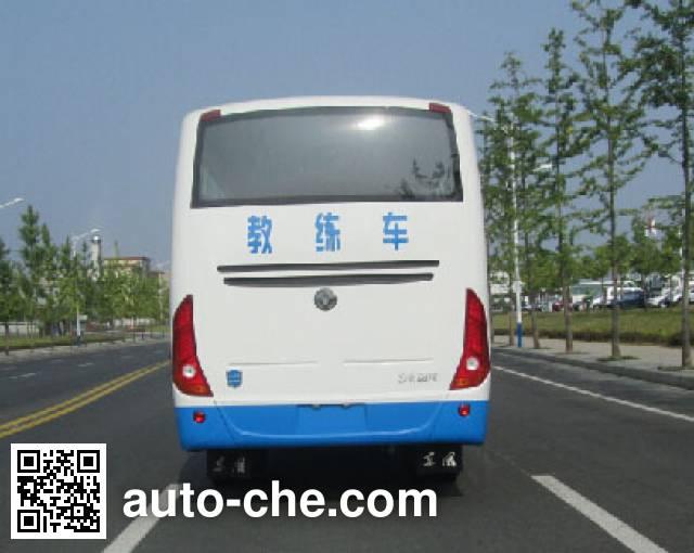 Dongfeng EQ5110XLH driver training vehicle