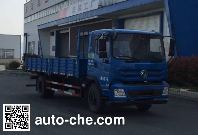 Dongfeng EQ5120XLHF9 driver training vehicle