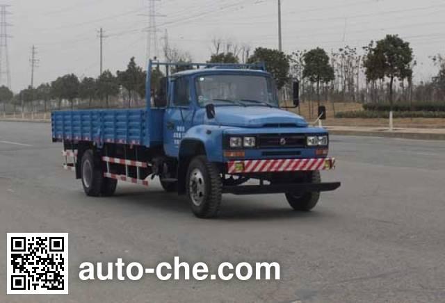 Dongfeng EQ5120XLHP4 driver training vehicle