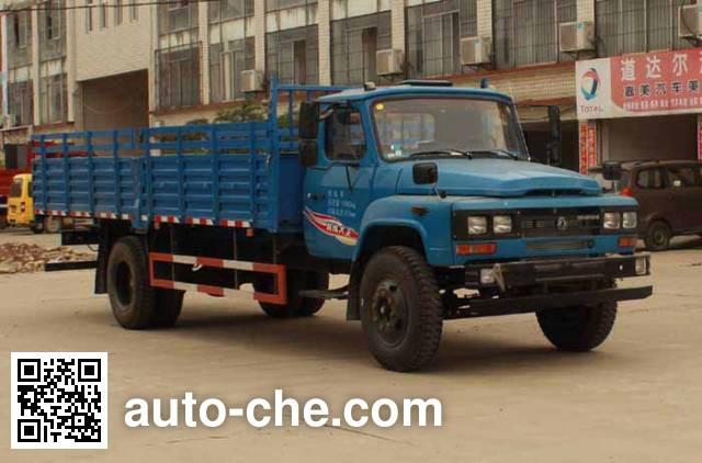 Dongfeng EQ5121XLHL2 driver training vehicle