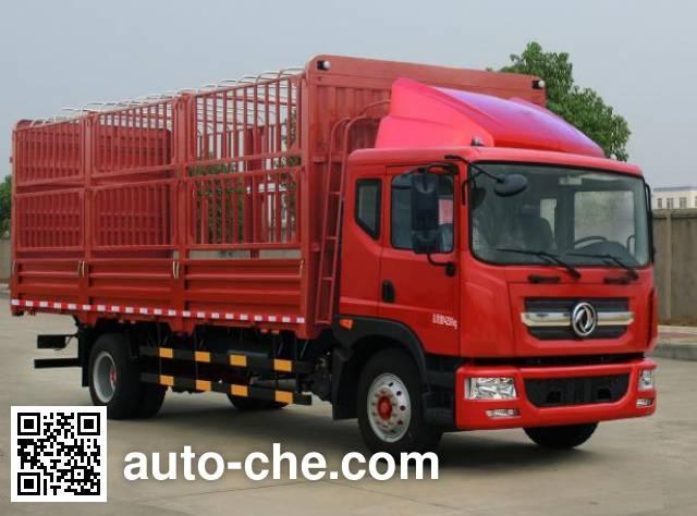 Dongfeng EQ5141CCYL9BDGAC stake truck