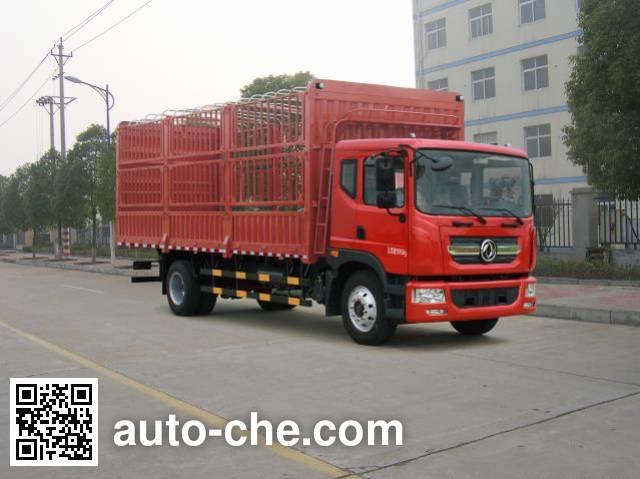 Dongfeng EQ5162CCYL9BDGAC stake truck