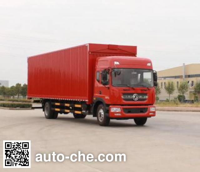 Dongfeng EQ5182XYKL9BDKAC wing van truck