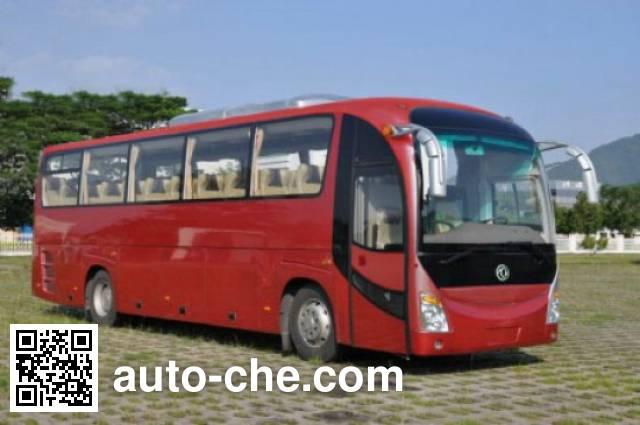 Dongfeng EQ6106H3G tourist bus