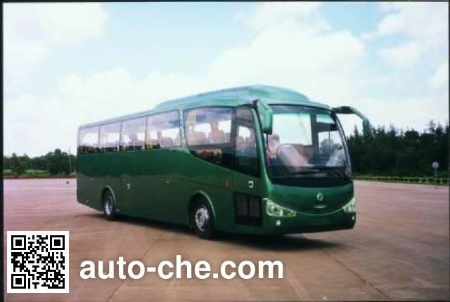 Dongfeng EQ6120LD2 luxury coach bus