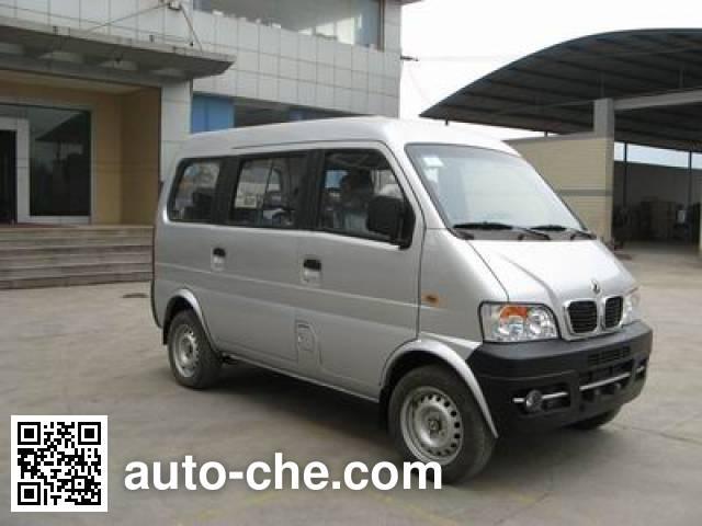 Dongfeng EQ6361PF4 light minibus