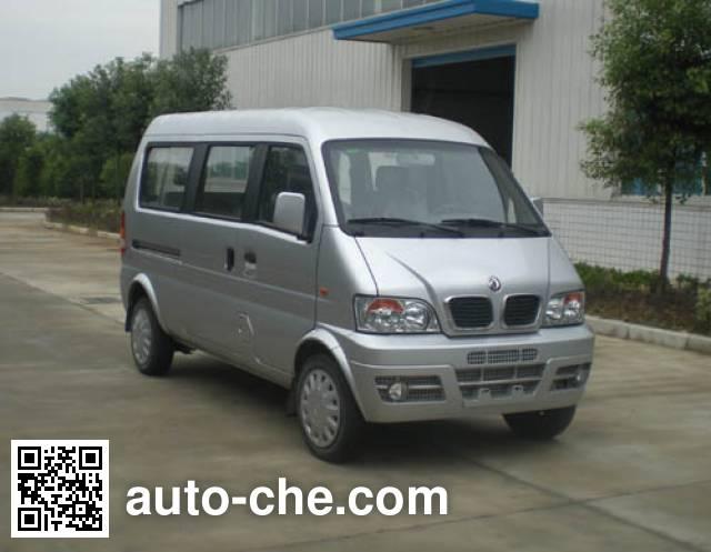 Dongfeng EQ6400LF19 bus