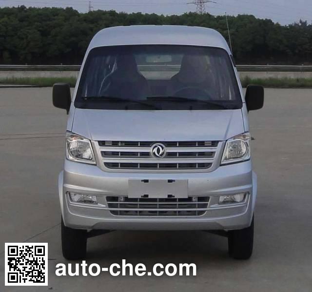 Dongfeng EQ6410LF10 bus