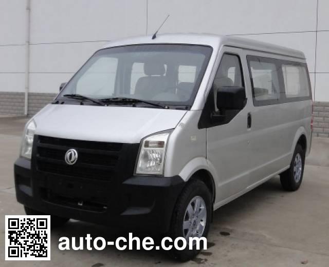 东风牌EQ6450PF客车