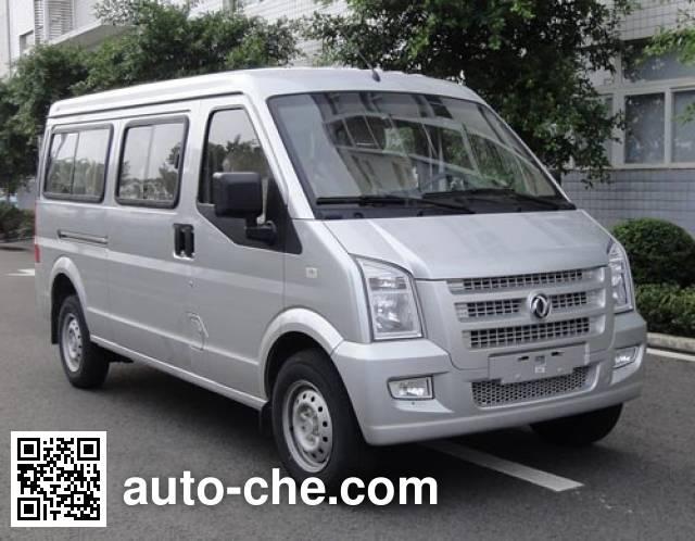 Dongfeng EQ6451PFCNG MPV