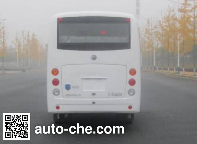 Dongfeng EQ6581LTV автобус