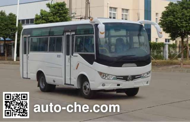 Dongfeng EQ6668PB1 bus