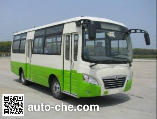 Dongfeng EQ6710C4D city bus