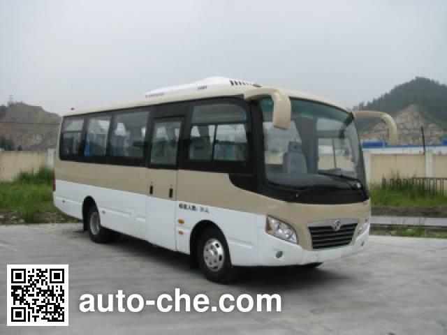 Dongfeng EQ6730L4D bus