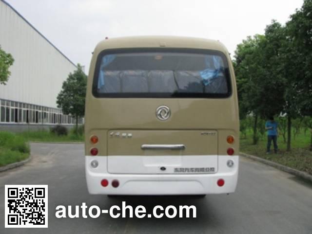 东风牌EQ6732L4D客车
