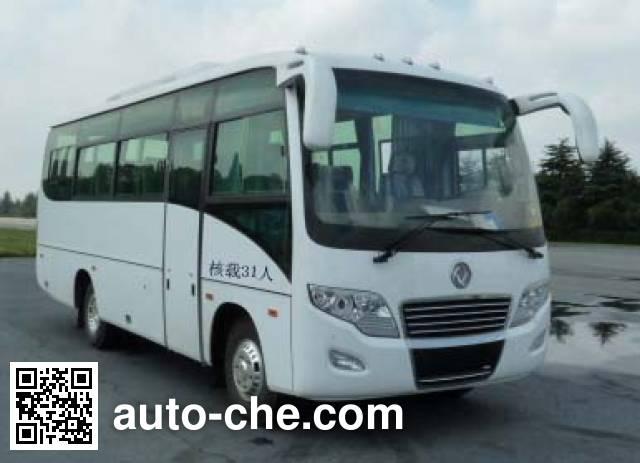 Dongfeng EQ6752LTN1 bus
