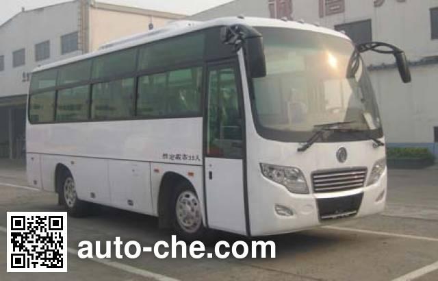 Dongfeng EQ6792LTN1 bus
