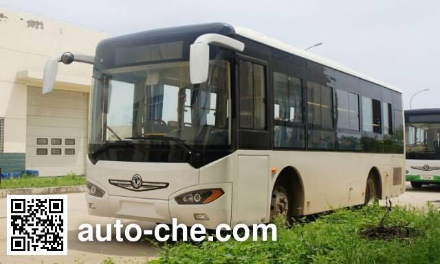 Dongfeng EQ6850CACSHEV hybrid city bus