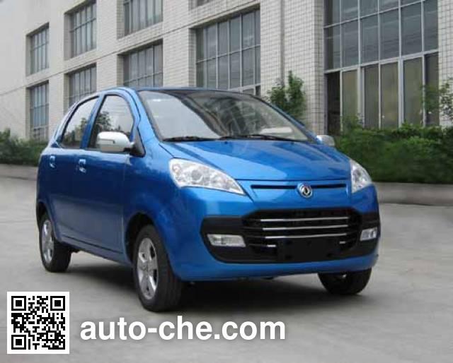 Dongfeng EQ7130FA3A car