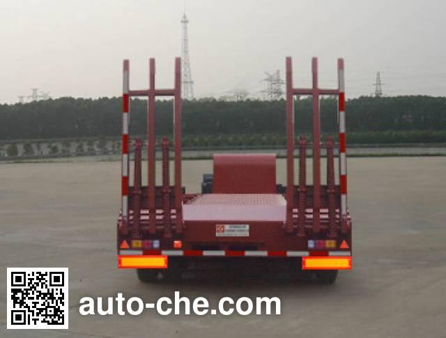 Dongfeng EQ9281BDPT lowboy