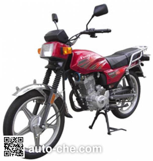 Fengchi FC150-5H motorcycle