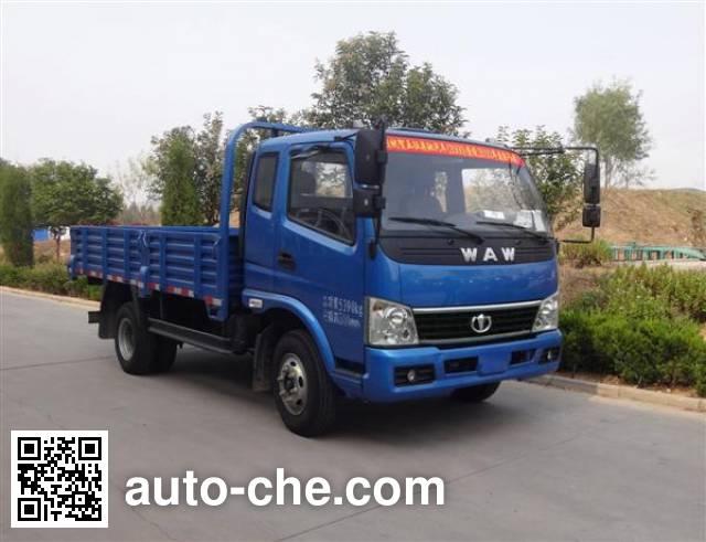 UFO FD3053MP10K4 dump truck
