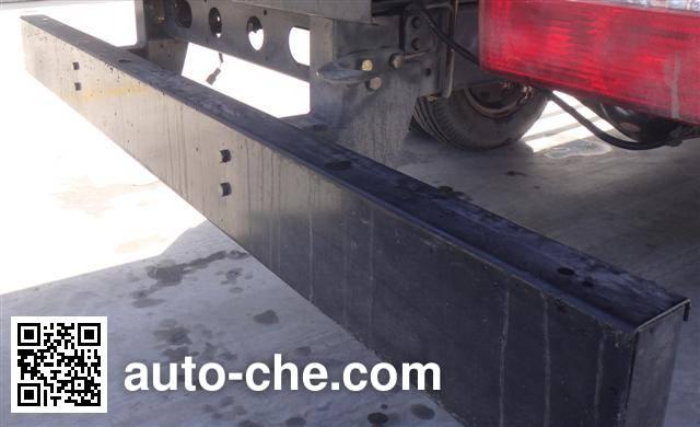 UFO FD3083W63K5-1 dump truck