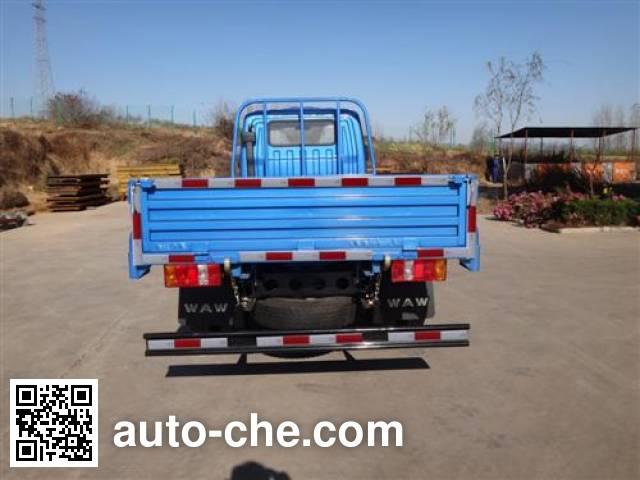 UFO FD3042MD12K4 dump truck