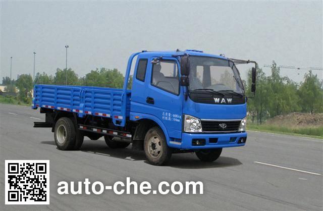UFO FD3047MW10K dump truck