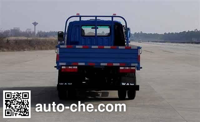 UFO FD3081W17K5-1 dump truck