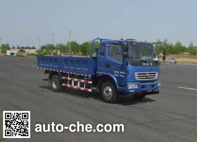 UFO FD3103MP8K4 dump truck