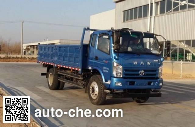 UFO FD3161P63K5 dump truck