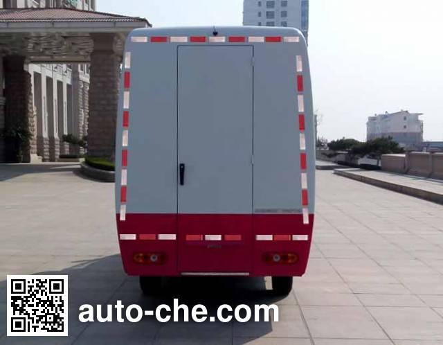 UFO FD5026XSHD13Q5 mobile shop