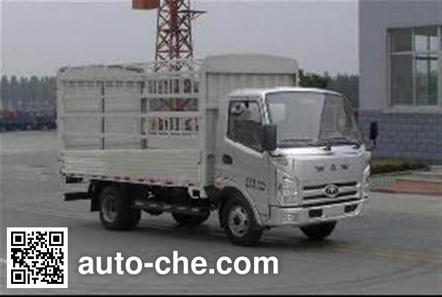 UFO FD5040CCYW16K stake truck