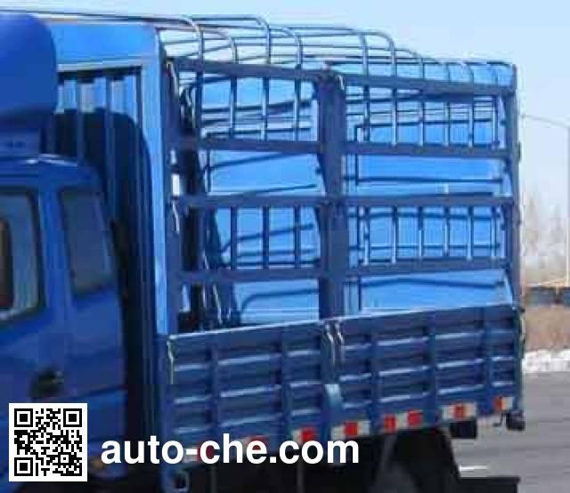 UFO FD5040CCYW16K5-1 stake truck