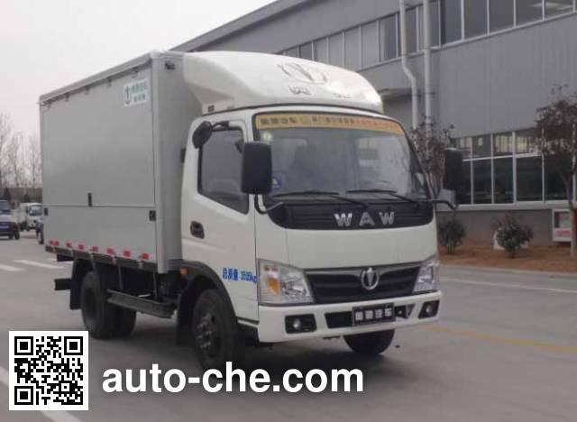 UFO FD5040XSHW16K5-2 mobile shop