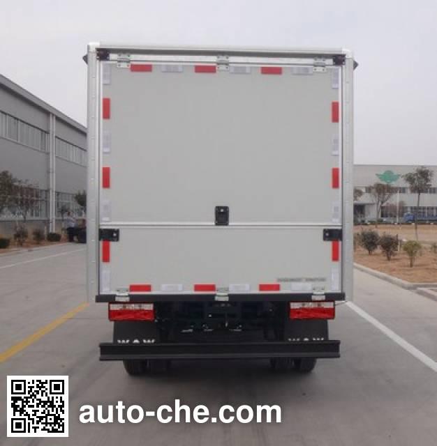 UFO FD5043XSHW63K5-1 mobile shop