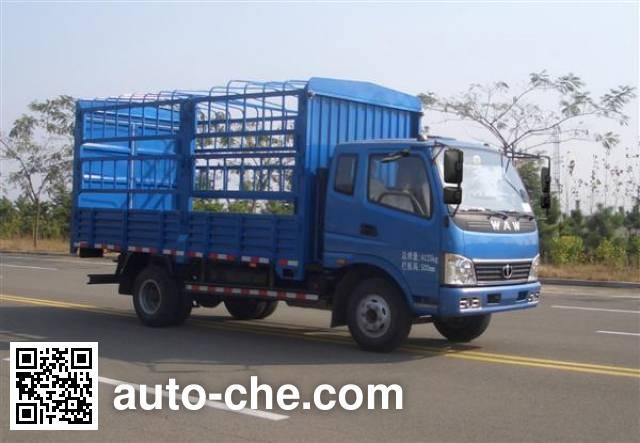 UFO FD5046CCYW10K грузовик с решетчатым тент-каркасом
