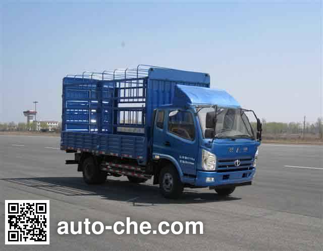 UFO FD5086CCYW63K грузовик с решетчатым тент-каркасом