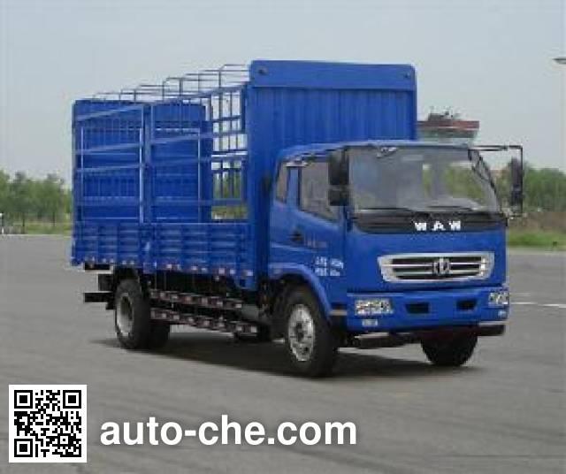 UFO FD5141CCYP8K4 грузовик с решетчатым тент-каркасом